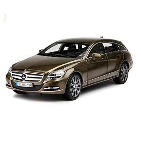 Mercedes-Benz CLS 500 Shotting Brake 1/18 Norev
