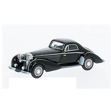 Horsch 853 Spezial Coupe 1/87 Bos Best of Show