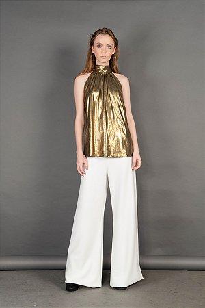 Pantalona Stella Crepe Inv.19