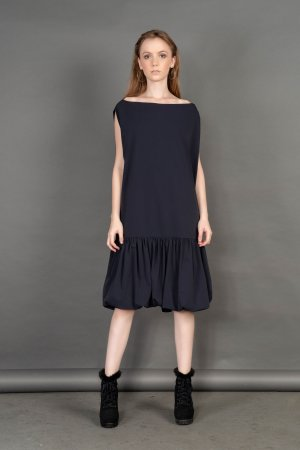 Vestido Allegra Inv.19