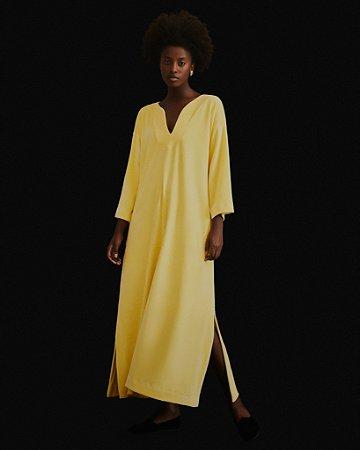 Look 29 Vestido Túnica Plush Inv.21