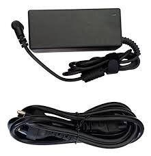 Fonte Carregador Para Notebooks Asus Acer Positivo 19V 3.24A
