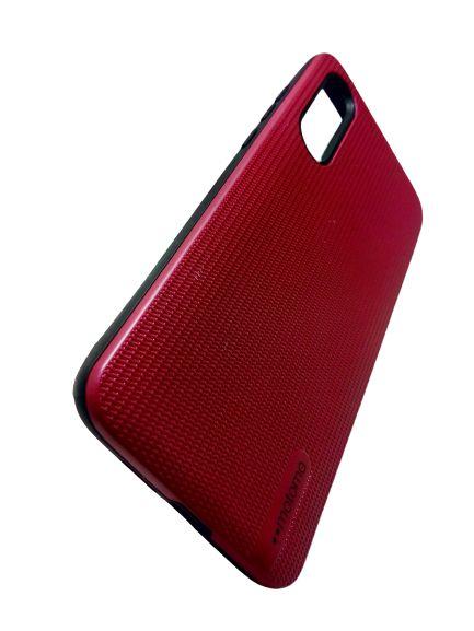 Capa para Celular Xiaomi Mi 9 Normal Anti Impacto