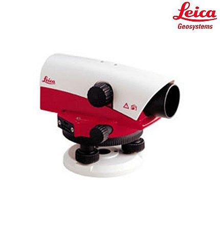 Leica Nível NA730