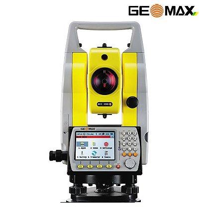 "GeoMax ET Zoom30 Pro 5"" A6"