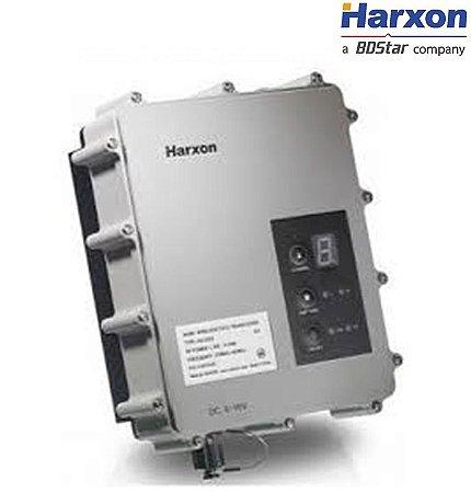 Harxon Rádio Externo 25W UHF