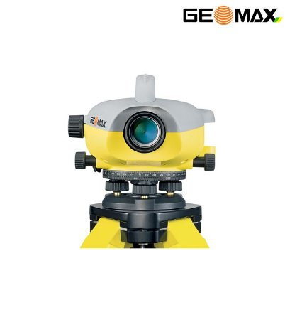 GeoMax Nível Digital ZDL700