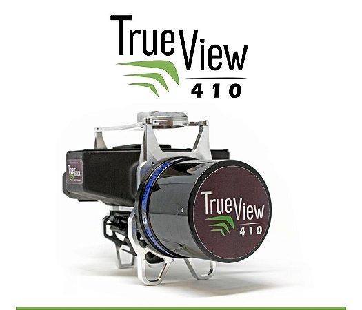 GeoCue TrueView 410 Lidar para Drones com Câmera Integrada