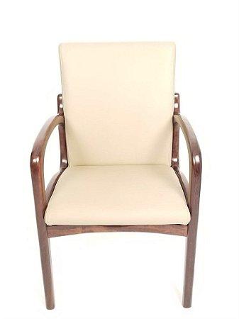 Cadeira Vladimir Kagan
