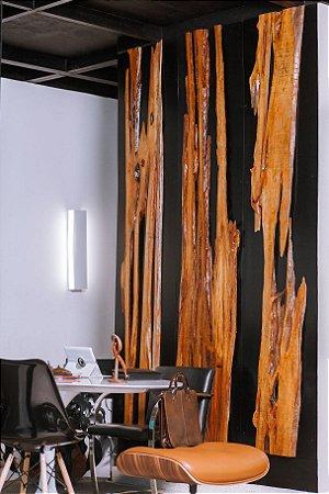 Painéis de Madeira Guarantã