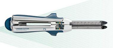 ETHICON ENDO-SURGERY™ Linear Cutter