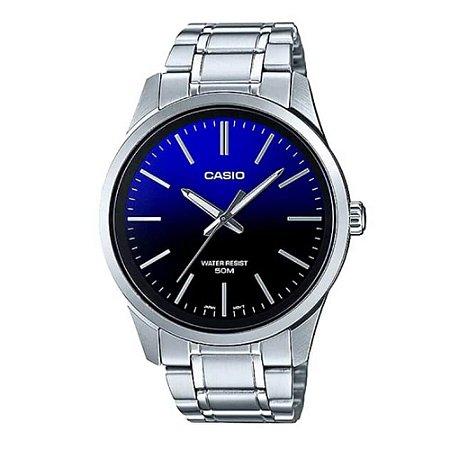 Relógio Casio Collection Masculino MTP-E180D-2AVDF