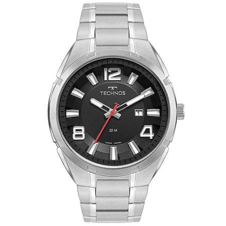 Relógio Technos Masculino Skymaster 2117LCZ/1P