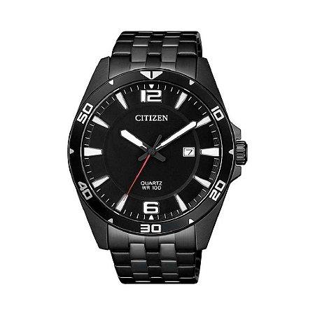 Relógio Citizen Masculino TZ31463D BI5055-51E