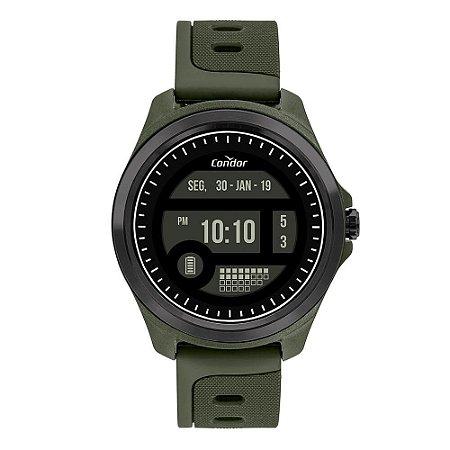Relógio Condor Masculino COKW05CAA/8V