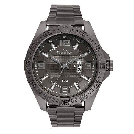 Relógio Condor Masculino CO2115MVU/7F