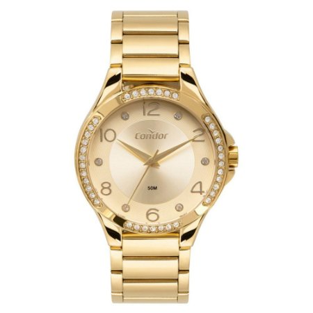 Relógio Condor Feminino COPC21AECN/4X