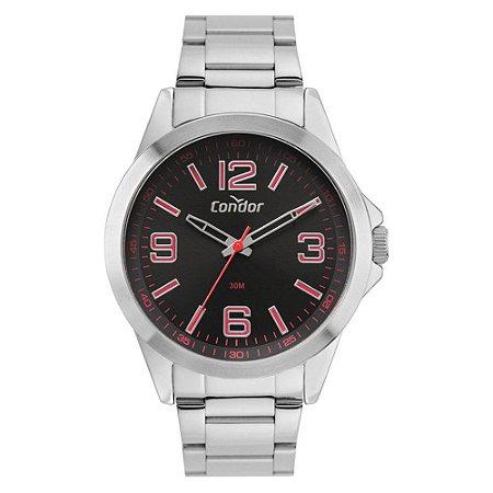 Relógio Condor Masculino COPC21AEEL/4R