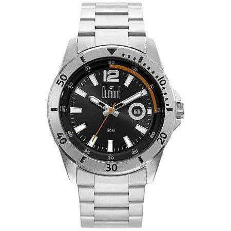 Relógio Dumont Masculino DU2115AAQ/1P