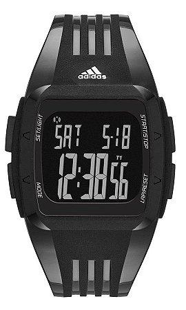 Relógio Adidas Masculino ADP6094/8PN