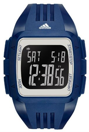 Relógio Adidas Masculino ADP3265/8AN