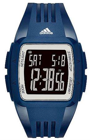 Relógio Adidas Masculino ADP3268/8AN