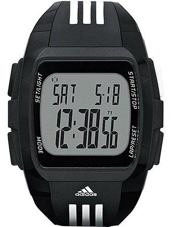 Relógio Adidas Masculino ADP6071/8PN