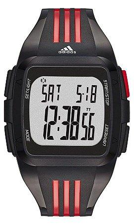 Relógio Adidas Masculino ADP6097/8VN