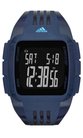 Relógio Adidas Masculino ADP6116/8AN