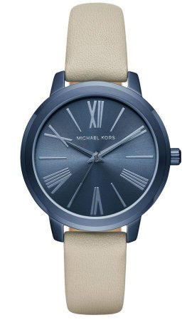 Relógio Feminino Michael Kors MK2628/2AN