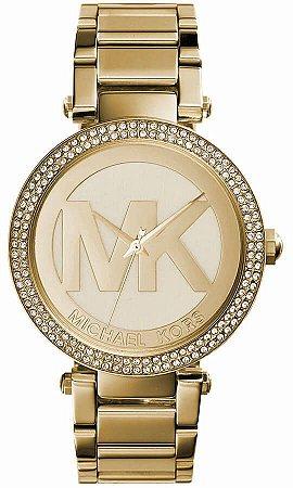 Relógio Feminino Michael Kors MK5784/4DN