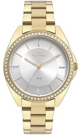 Relógio Technos Feminino Fashion Trend 2035MQX/4K