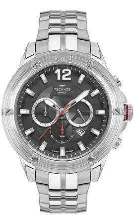 Relógio Technos Legacy Masculino JS26AN/1P