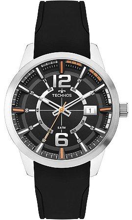 Relógio Technos Masculino Racer 2315KZX/0P
