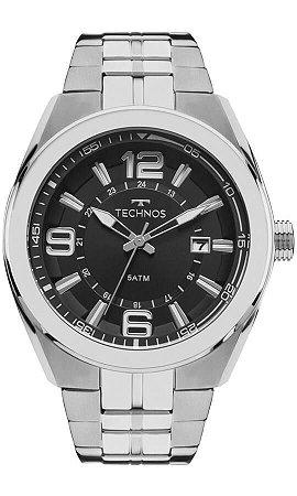 Relógio Technos Racer Masculino 2315ACP/1P