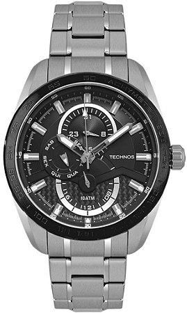 Relógio Technos Masculino 6P27CB/1T