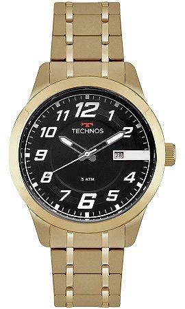 Relógio Technos Masculino 2115MOX/4P