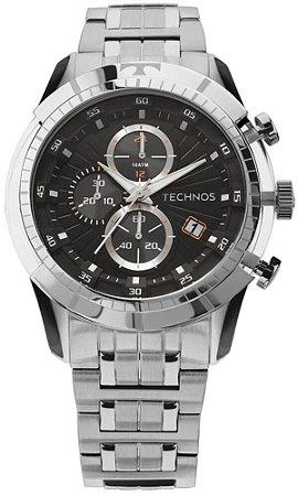 Relógio Technos Vitra Masculino JS15EO/1P