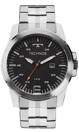 Relógio Technos Racer Masculino 2117LAH/1P