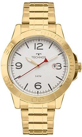 Relógio Technos Masculino Racer 2315KZP/4B