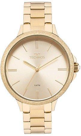 Relógio Technos Feminino Trend 2035MMC/4X