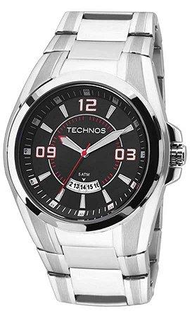 Relógio Technos Masculino 2115KSX/1R