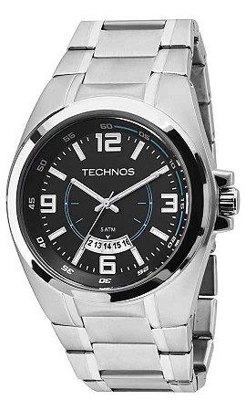 Relógio Technos Masculino 2115KSY/1A