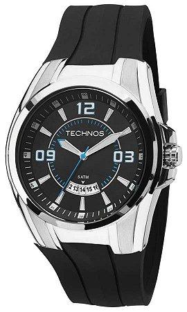 Relógio Technos Masculino 2115KSZ/8A