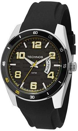 Relógio Technos Racer Masculino 2115KSR/8Y
