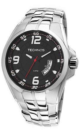 Relógio Technos Masculino 2115KSW/1R