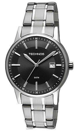 Relógio Technos Masculino 2115RO/1P