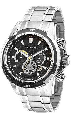 Relógio Technos Masculino JS26AC/1P