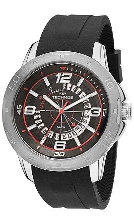Relógio Technos Masculino 2315ACH/8P