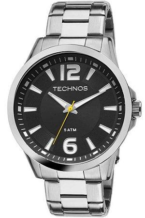Relógio Technos Masculino 2036LOA/1Y